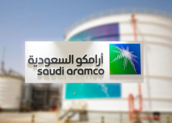 Saudi-Aramco-est-l'entreprise-la-plus-rentable-du-monde