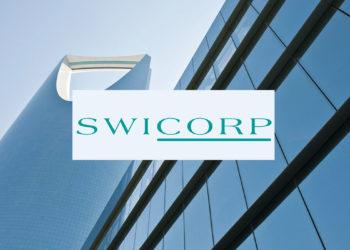 Swicorp