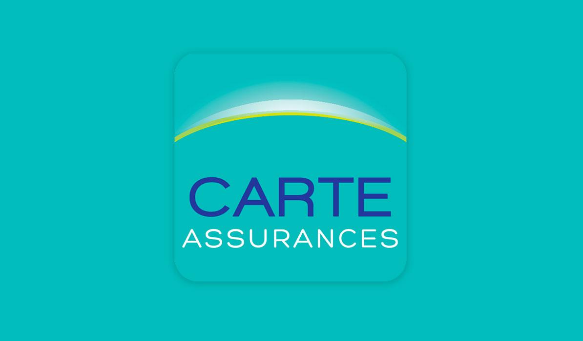 carte-assurances