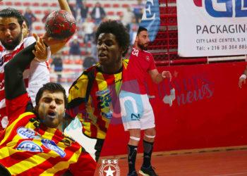 handball-EST-ESS