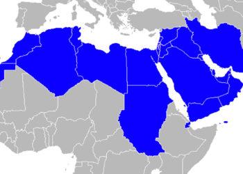 region-MENA