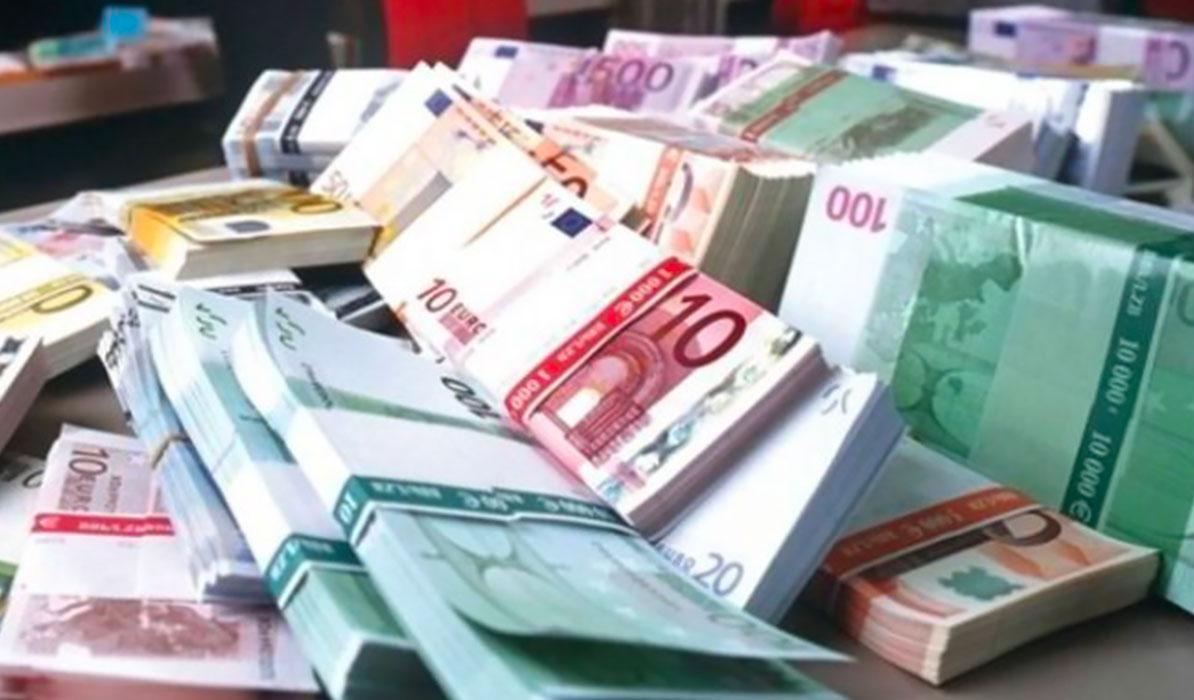 saisie-de-100.000-euros