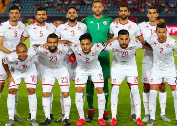 Equipe-nationale-de-Tunisie