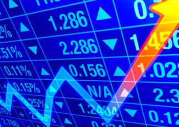 La-capitalisation-boursière