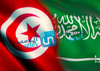 tunisie-arabie-saoudite