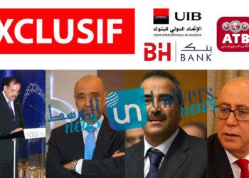 Exclusif-Banques