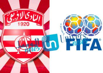 CA-FIFA