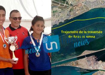 Deux-adolescents-pour-une-nouvelle-traversée-à-la-nage-du-Golfe-de-Tunis