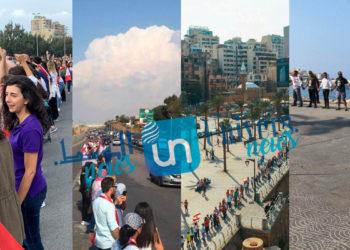 Les-Libanais-réussissent-leur-pari-«fou»
