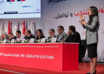 conference-de-presse-ISIE
