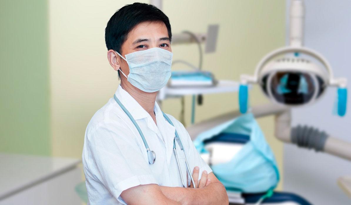 Nouvelle-mission-médicale-chinoise-en-faveur-de-régions-intérieures-de-la-Tunisie