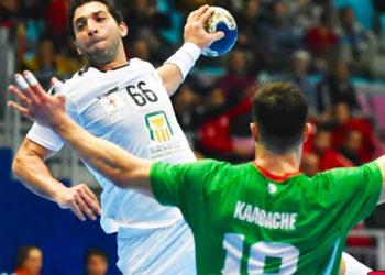 Hand-–-CAN--l'Egypte-bat-l'Algérie-et-se-qualifie-en-finale