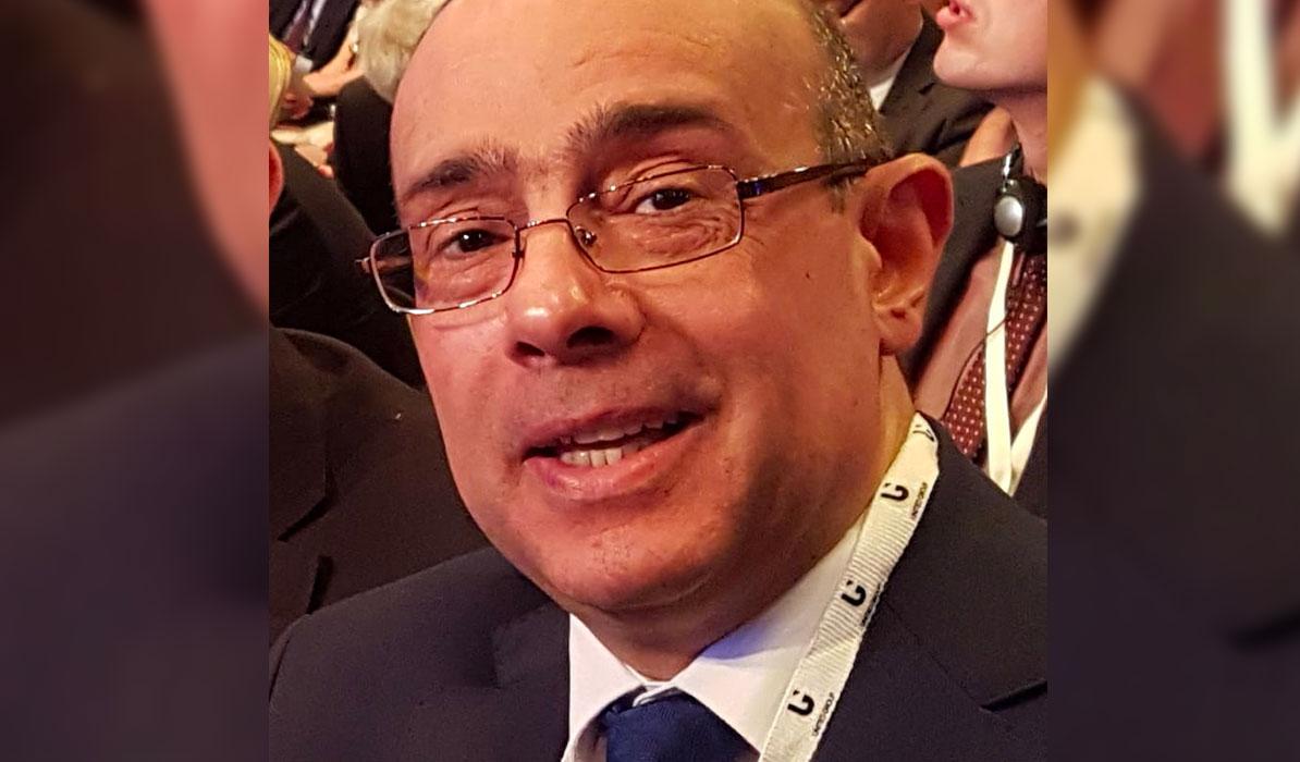 khaled-shili