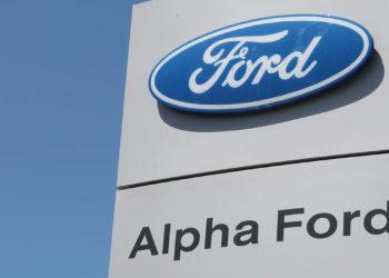 alpha-ford
