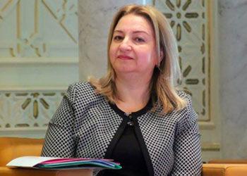 Nadia Gamha