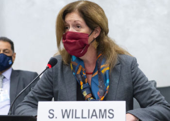 s-williams